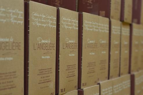 diapo 9 domaine angeliere vins anjou loire cremant coteaux layon