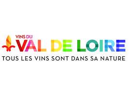 Logo val de Loire-Domaine Angelière-Vignoble Boret-Anjou Layon Crémant