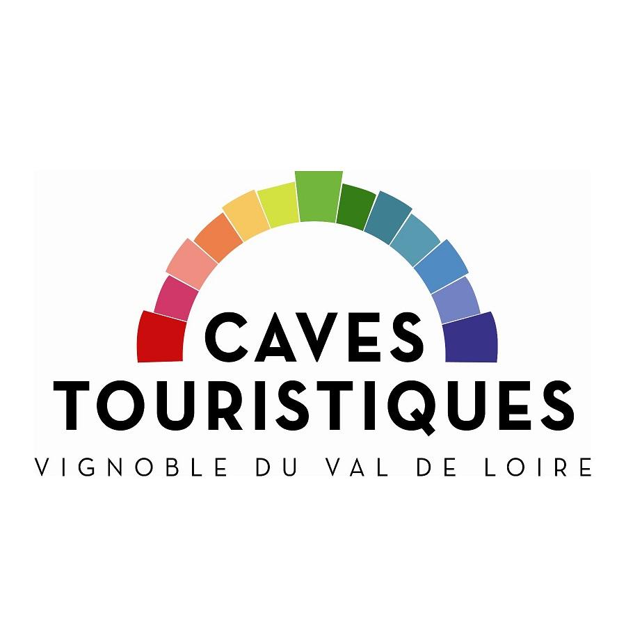 Caves touristiques Domaine Angeliere Vin d`Anjou Cremant Layon2